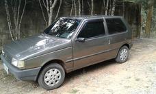 Fiat Uno S 1.5 Ie Gasolina 2 P 1993