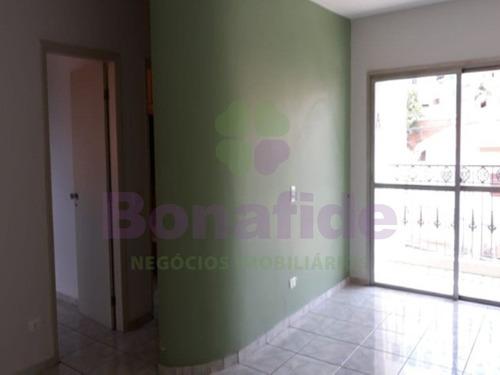 Imagem 1 de 12 de Apartamento, Venda, Edifício Marechal Deodoro, Jundiaí - Ap12025 - 68879331