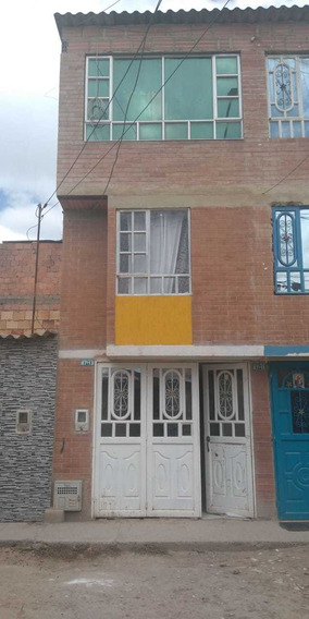 Casa De 3×12