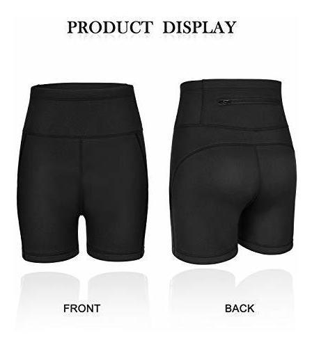 Pantalones Cortos De Neopreno Para Mujer Surf Kayak Snork Mi Rebusque