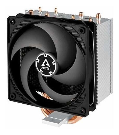 Ventilador Arctic Freezer 34 Co - Cpu Fan Cooler For Intel 1