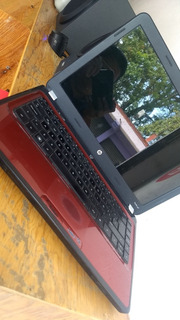 Laptop Hp Core I3