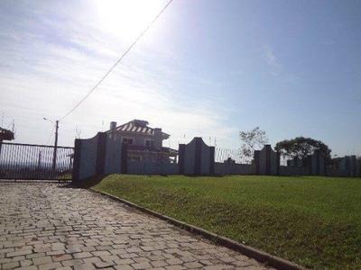 Terreno - Lomba Grande - Ref: 173291 - V-173291