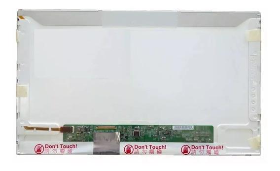 Tela 14.0 Led Para Notebook Sony Vaio Pcg-61a11x