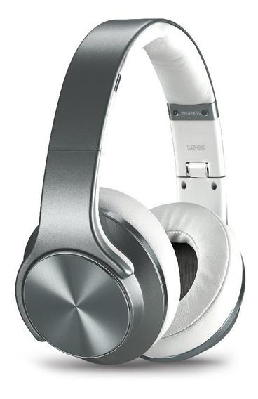 Xtrax Duo Caixa De Som E Fone Bluetooth