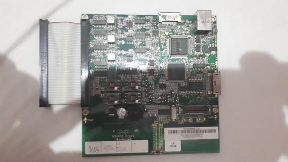 Placa Promethean Lf525206106a-02 Ab2