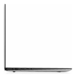 Dell Xps 7590-7565slv-pus 15,6 Core I7 16gb Ram 1tb Ssd _1