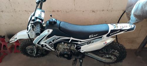 Gaf Gaf 50