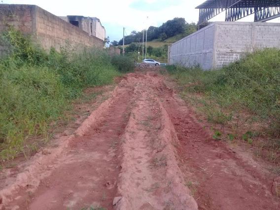 Terreno Em Cidade Garapu, Cabo De Santo Agostinho/pe De 0m² À Venda Por R$ 50.000,00 - Te149201