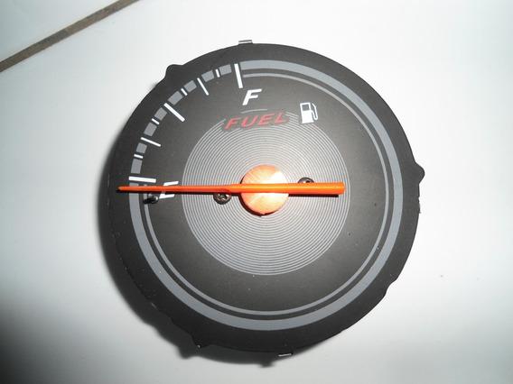 Marcador De Combustivel Ta Yamaha Factor 2011