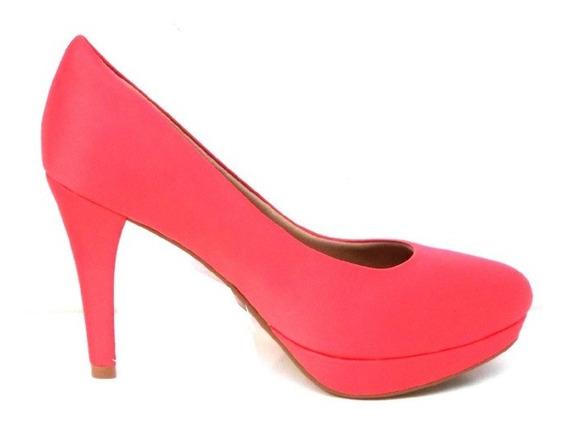 Zapatos Piccadilly Stilletos Finos Taco 9 Cm 841029 Rimini