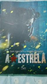 Livro: A Estrela