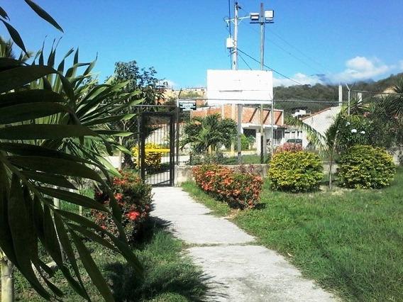 Oportunidad Con Bienechuria Primera Etapa En Urbanización