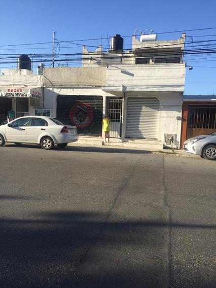 Casa En Venta Av. Las Torres