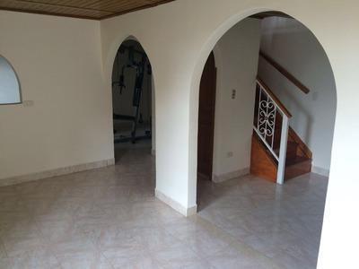 Casa En Venta Sector Sur Villa De La Vida