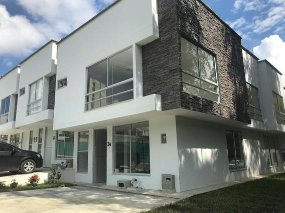 Se Vende Casa En Rincón De La Pradera Dosquebradas