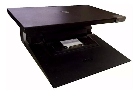 Dell Docking Station Opw395 Laptop Monitor Stand [semi Novo]
