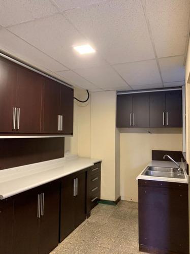 Alquiler Apartamento Zona 15