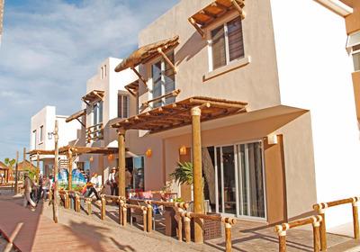 Enorme Casa En Altata, En La Bahía De Altata, Zona Segura!