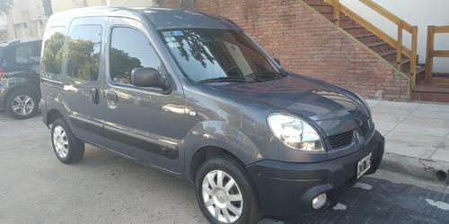 Renault Kangoo Confort 5a