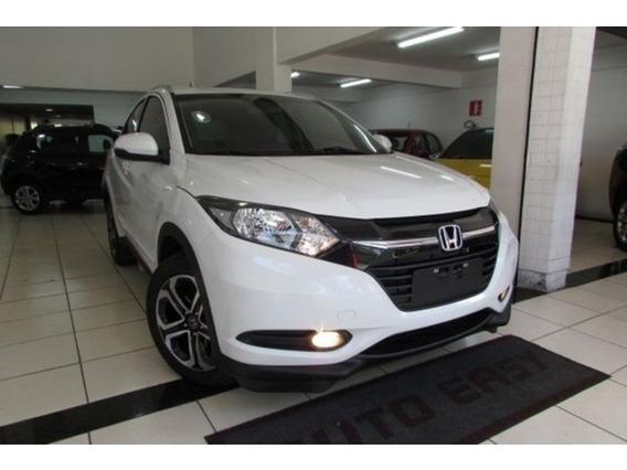Honda Hr-v 1.8 Lx Flex Aut. 5p Completo 0km2019