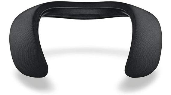 Bose Soundwear Companion Speaker (fone Em Volta Do Pescoço)