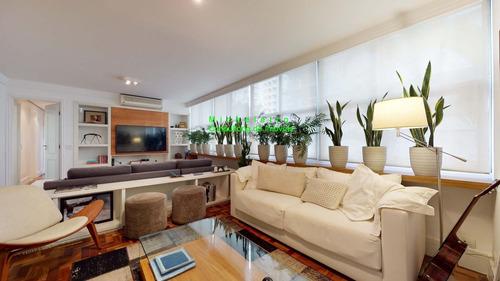Apartamento - Ap00309 - 68412522