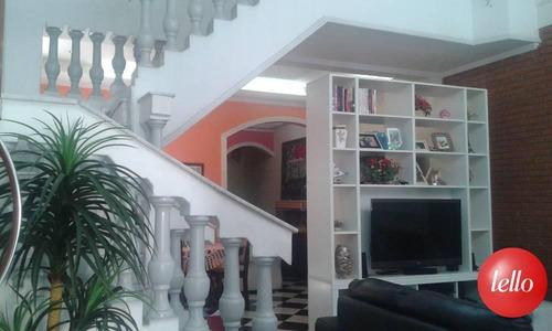 Casa - Ref: 160521
