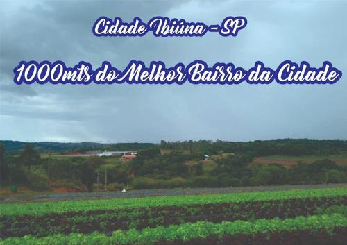 Imagem 1 de 13 de L.s.terrenos Em Ibiuna-sp, Ultimas Unidades  !!!!