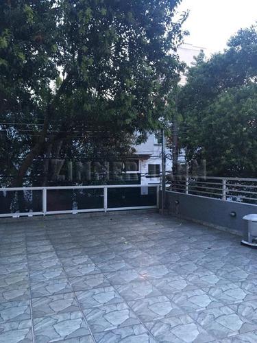 Casa - Vila Romana - Ref: 126635 - V-126635