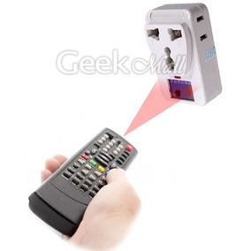 Adaptador Zaza Remote - Adaptadores no Mercado Livre Brasil