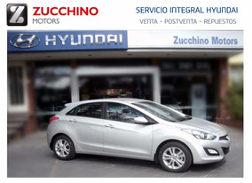 Hyundai I30 1.6 O 1.8 | 0km | Zucchino Motors