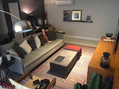 Apartamento Em Brooklin, São Paulo/sp De 96m² 2 Quartos À Venda Por R$ 1.065.000,00 - Ap173874