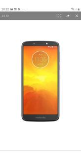 Motorola Motpe5 Play