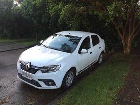 Renault Symbol Zen