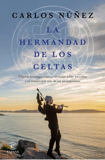La Hermandad De Los Celtas Nuñez, Carlos