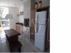 Apartamento Campinas Centro Vende / Aluga - Flat - Ap00739