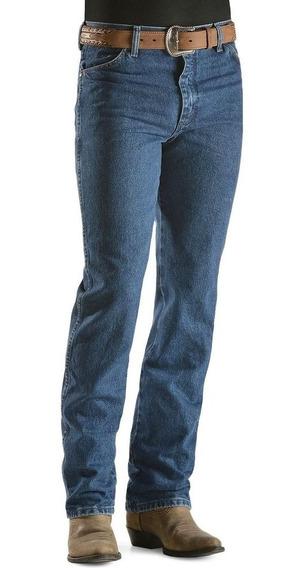 Pantalones Y Jeans Para Hombre En Leon Mercadolibre Com Mx