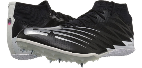 Spikes New Balance #2 Mx Atletismo En Caja Original