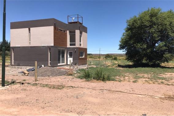 Alquiler Duplex En Añelo - Vaca Muerta
