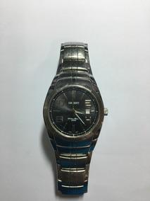 Relógio Orient Mbss1 114 Ppim 195 Promoção
