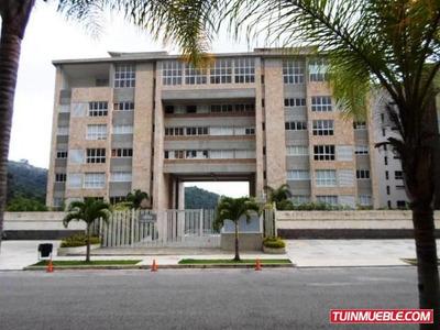 Apartamentos En Venta Gladys Mls #17-10701 Solar Del Hatillo