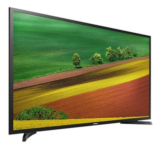 Smart Tv Hd Samsung 32 Un32j4290 Hdmi Usb