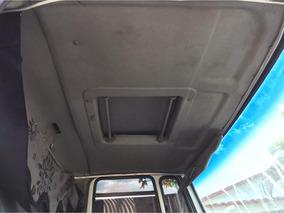 Ford Caminhão De Carga