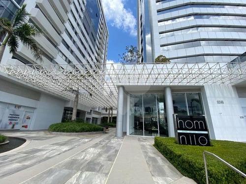 Sala Comercial No Hom Nilo - 28-im533797