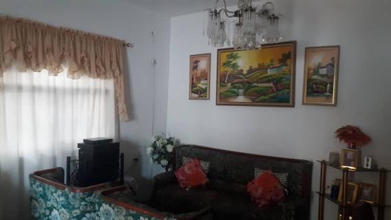 Casa Venta Amparo Maracaibo Folio : #30316