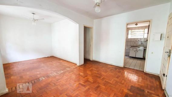 Apartamento Para Aluguel - Rio Branco, 3 Quartos, 90 - 893045665