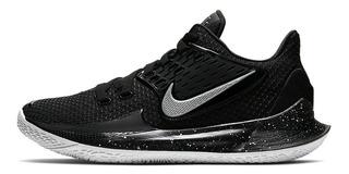 Tenis Nike Kyrie 2 Low Lebron Jordan Hombre Durant Curry Nba