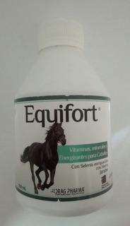 Equifort 500ml