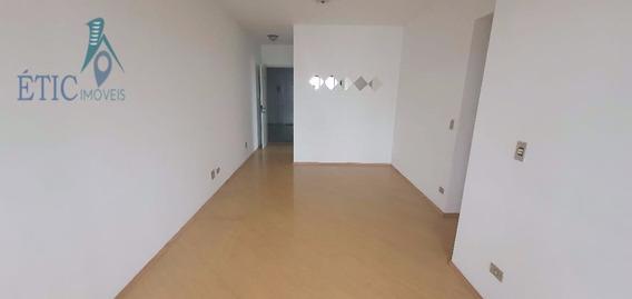 Apartamento - Mooca - Ref: 897 - L-ap392
